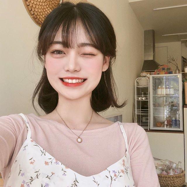 IG : _seong_hee