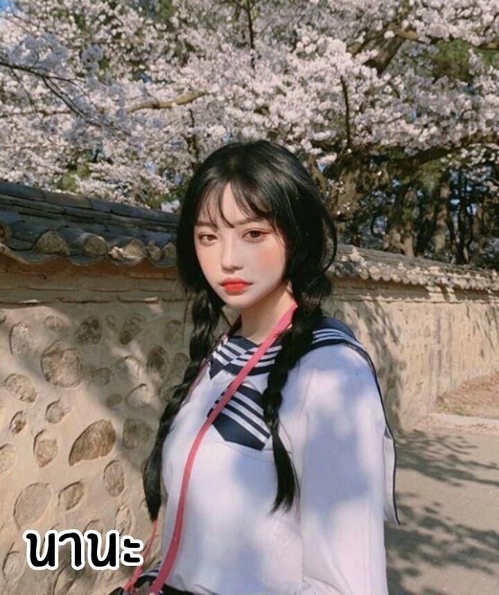 IG : jung.y00n