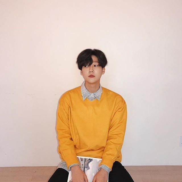 IG : 92_hyungseok