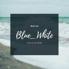 Blue_White-cover