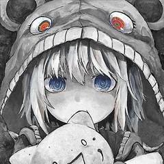 🐝I AM BEAR 🐝-cover