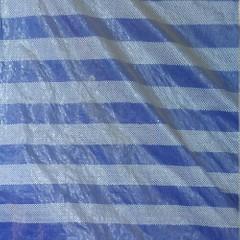 Prawannrat-cover