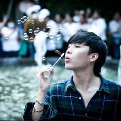 ♠ยัย ฮยอนแจ♠-cover
