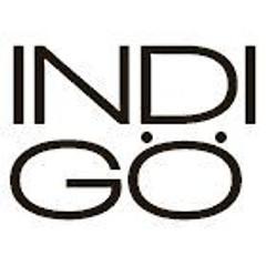 Indigo_-cover
