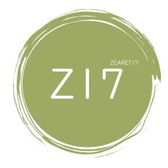 zearet17-cover