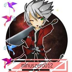 Zenoxis-cover