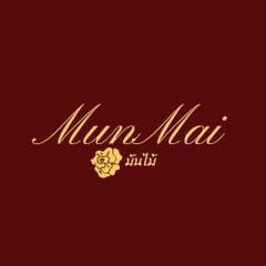 MunMai-cover