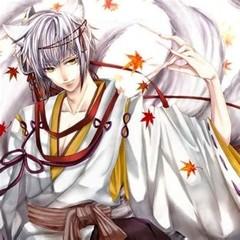 -Kitsune--cover