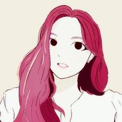 butterfly8ffect avatar