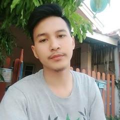 RamRn avatar