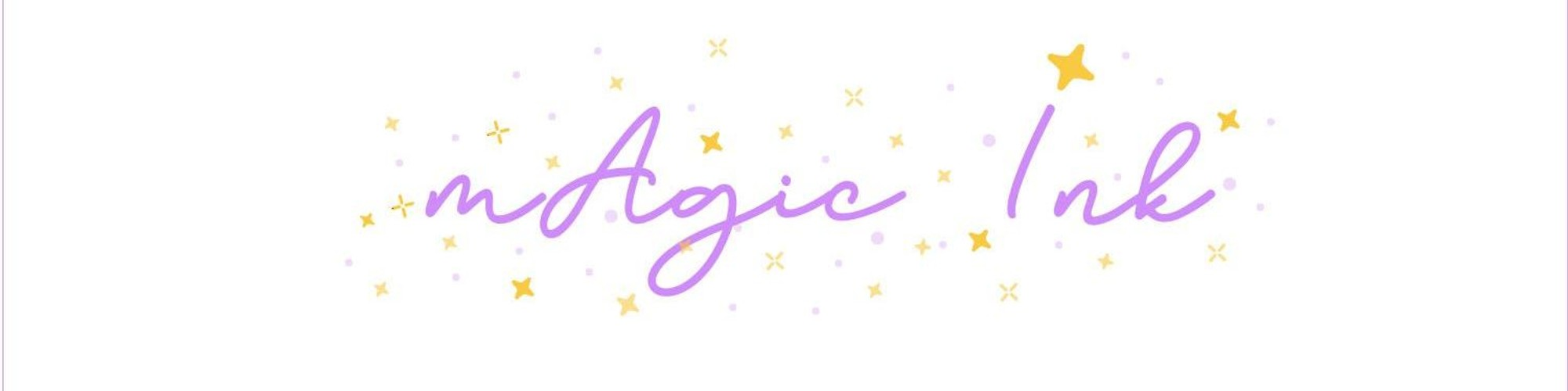 magicInk-cover
