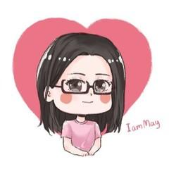maylovemew avatar