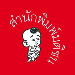 pb-Matibook avatar