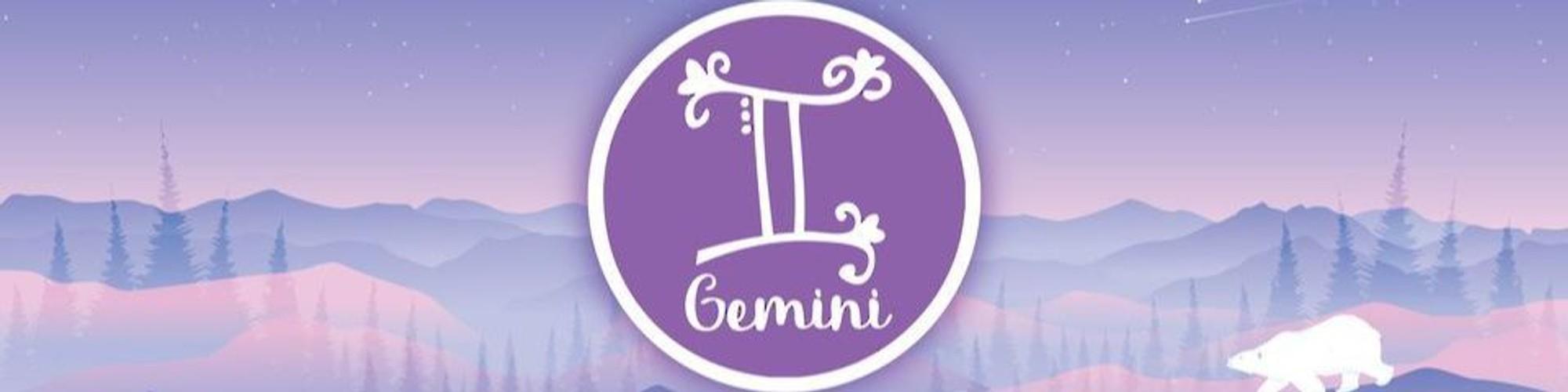 pb-GeminiPublishing-cover
