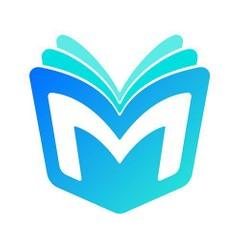 pb-mynovelco avatar