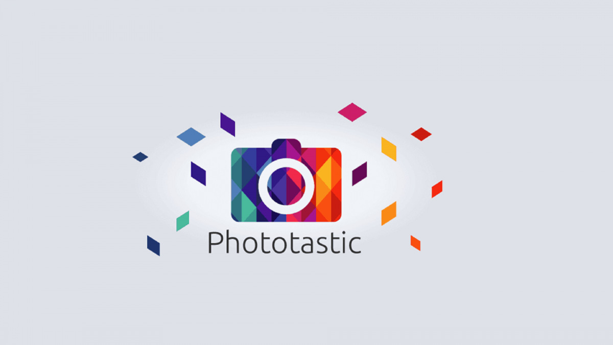 aplikasi kolase foto editor terbaik gratis Phototastic Collage
