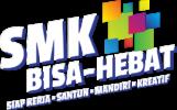 SMK Bisa-Hebat