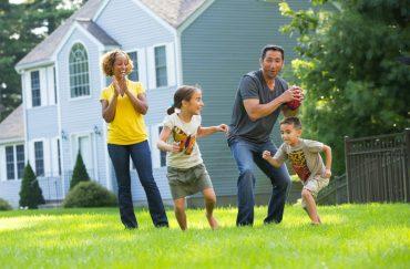 family-impact-childhood-development