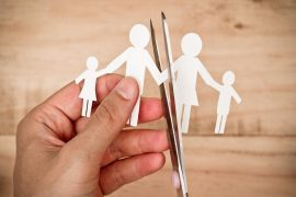 divorce-family