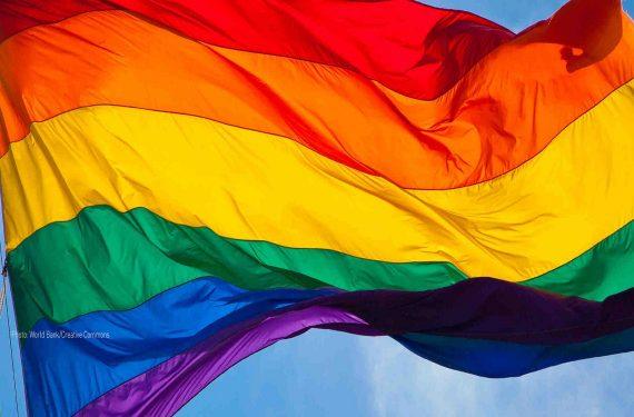 lgbt-gay-pride