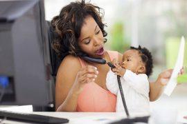 breastfeeding-moms