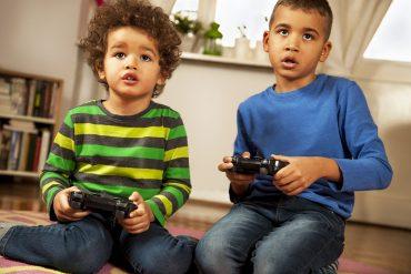 games-violence