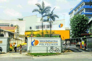 toa payoh clinic