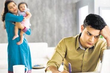 postpartum blue คืออะไร
