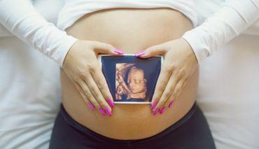 ภาวะตั้งครรภ์นอกมดลูก