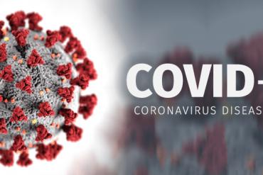 สถานการณ์ไวรัส covid-19