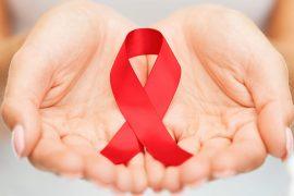 พ่อแม่เป็น HIV มีลูกได้ไหม