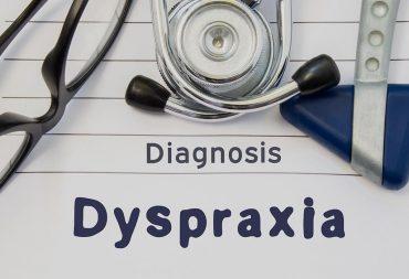 Dyspraxia คืออะไร