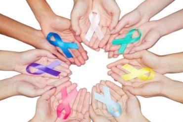 วันโรคมะเร็งโลก