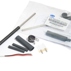 Sensor Thermisthor Supply