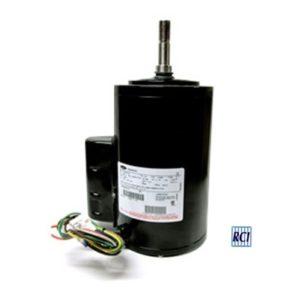 Carrier Evaporator Fan Motor 54-00585-20