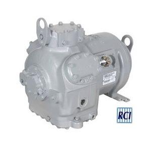Carrier Compressor Reciprocating 06DR REBUILT 18-00055-20RM2