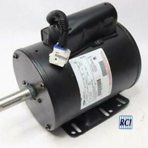 Carrier Condenser Fan Motor 54-00586-20