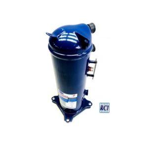 Carrier Compressor Scroll ElitLINE 18-10134-25