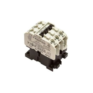 Thermoking - Contactor 25A PN 41-3605
