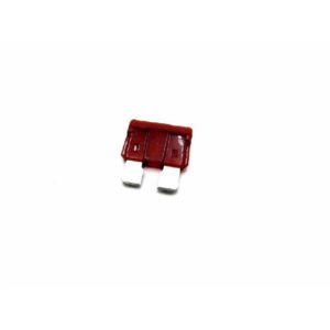 Carrier - Fuse 7.5A PN 22-02336-08