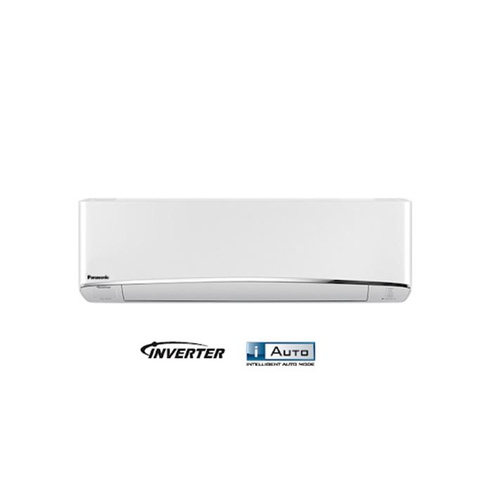 CS-PS24TKH – Panasonic 2.5HP Inverter AERO Series Air Conditioner 2019