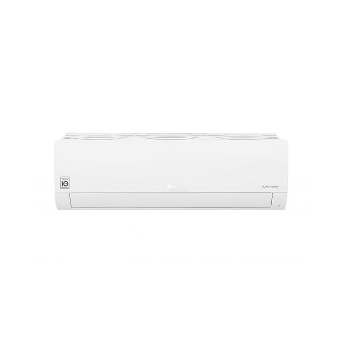 S3-Q09JA3AA – LG 1.0HP, Dual inverter, R32, 2018