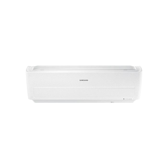 AR12NVFXAWKNTC- SAMSUNG 1.5HP Digital Inverter Wind-Free 12,000 BTU/h 2019