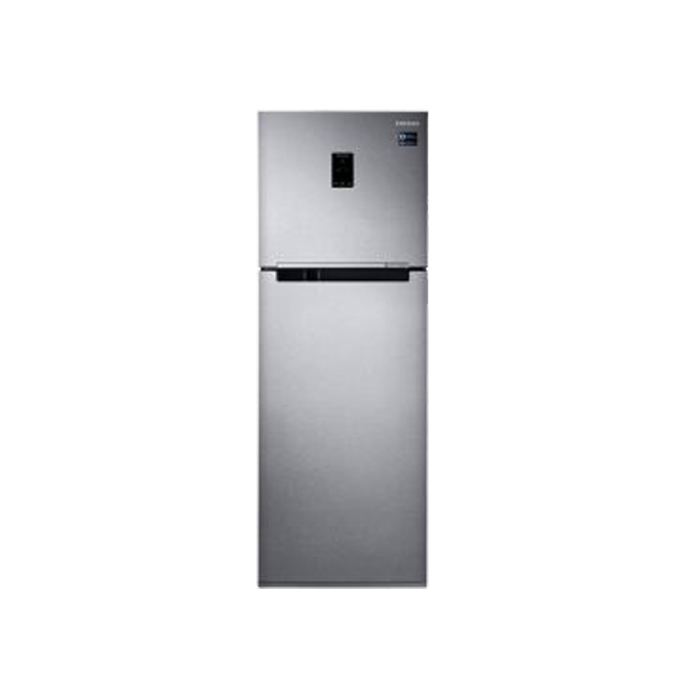 RT35K5534S8/ST – SAMSUNG 2 Door Refrigerator with Twin Cooling Plus ™, 362 L