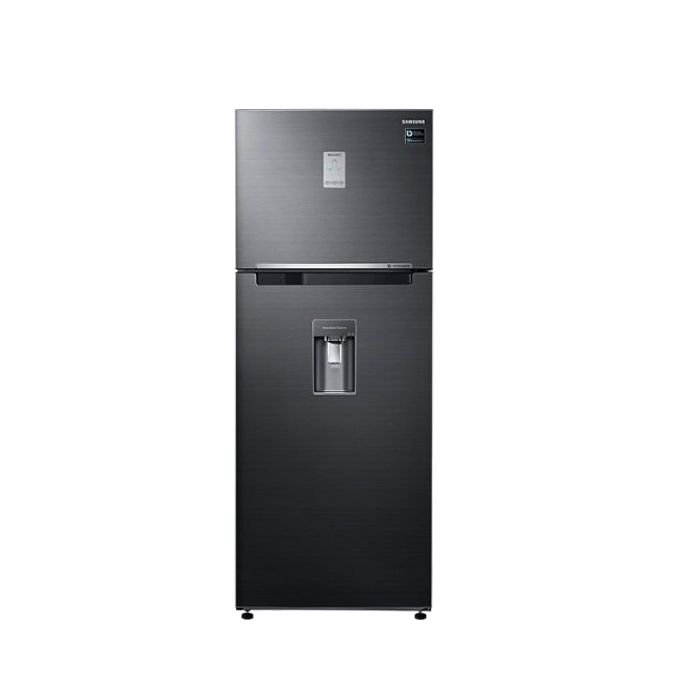 RT53K6655BS / ST – SAMSUNG 2-Piece refrigerator with Twin Cooling Plus ™, 526 L