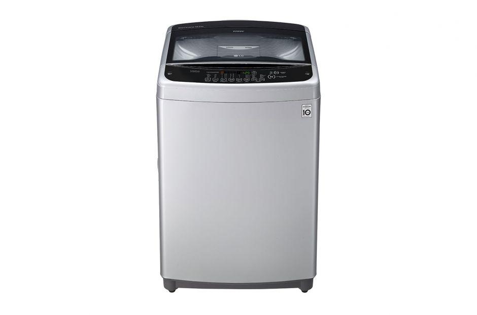 T2514VS2M- LG 14kg Smart Inverter Top Load washing machine 2019