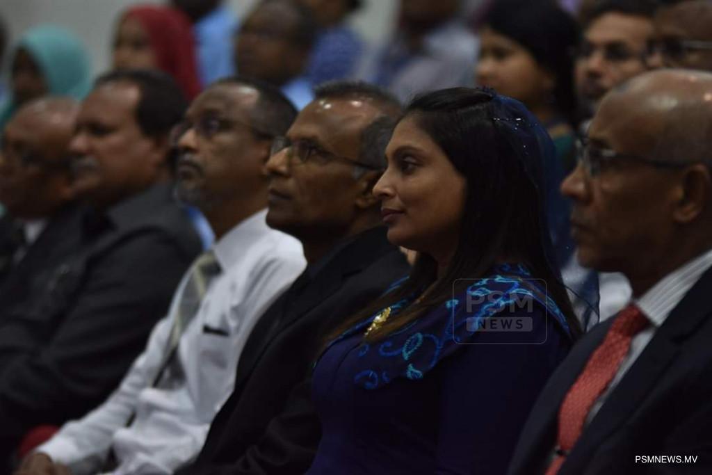 MNU launches Theveli 2019