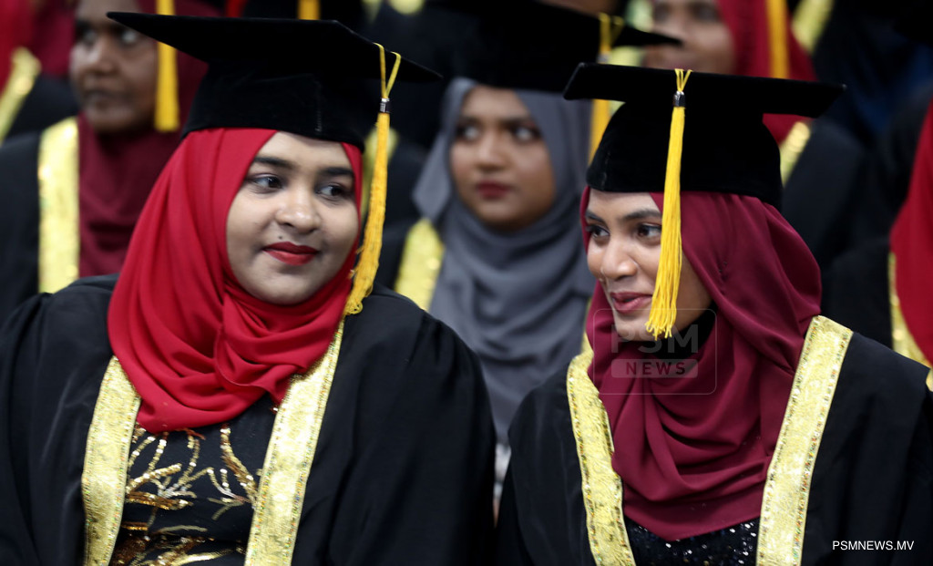 Usd Graduation 2020.State Budget 2020 Usd 48 6 Million For Higher Education