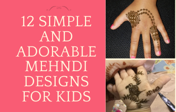 Kids Mehndi Designs Mehndi Designs For Kids,Wood Design And Technology Projects For Secondary School