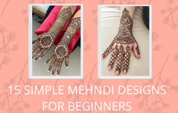 Easy Mehndi Design Simple Mehndi Designs For Begineers,Cool Minecraft Farm Designs